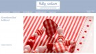 webdesign_babycouture